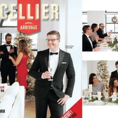 cellier-nov
