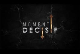 moment-decisif