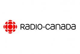 radio-can