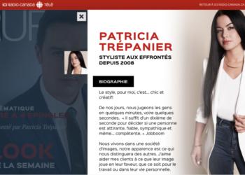 radio-canada-patricia-trepanier-chronique-mode-styliste-1024x579