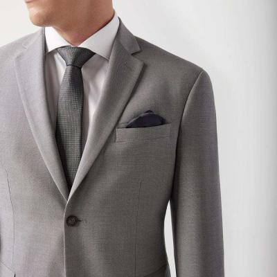 Rw-co-complet-gris