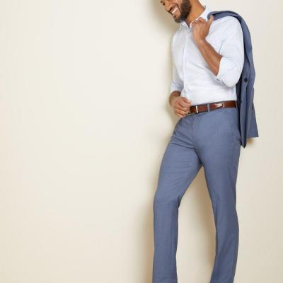 rwco_bleu-acier-suit